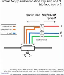 cat 5 wire diagram rj11 wiring diagram using cat5 new cat5 to rj11 RJ11 Connector Wiring cat 5 wall jack wiring diagram collection rj11 wiring diagram using