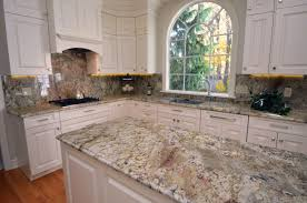 Granite And Marble Bathroom Countertops In Buffalo NY Italian - Granite kitchen counters