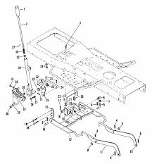 ariens 935020 parts list and diagram 000101 ereplacementparts com rh ereplacementparts com ariens parts diagrams simplicity riding mower wiring diagrams