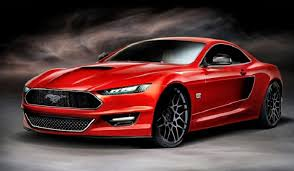 2018 ford mustang price. delighful price 2018fordmustanggtreleasedate throughout 2018 ford mustang price h