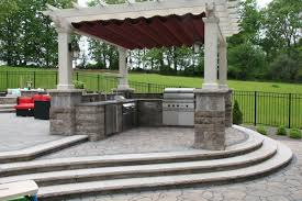 031 052 055 074 234 Outdoorkitchenfireplaces01