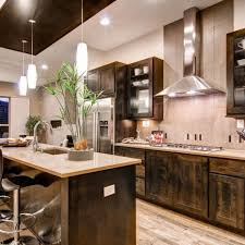 island lighting kitchen contemporary interior. Rustic Modern Kitchen Ideas Kitchens Photos Designs Wall Tiles Tile Countertops Decor Table Country Pictures Chic Island Lighting Contemporary Interior D