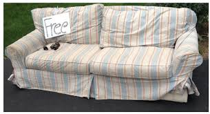 Good Advice for Avoiding Bed Bugs Don t Pick Up Used Furniture