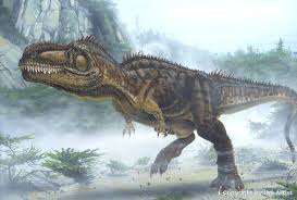 Image result for giganotosaurus