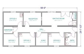 office floor plans online. Full Size Of Uncategorized:medical Office Floor Plans In Nice Design 3d Online