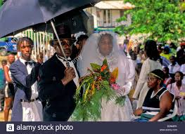 bride and groom in formal wedding attire in the old time wedding Wedding Attire By Time bride and groom in formal wedding attire in the old time wedding at moriah village in wedding attire by time of day