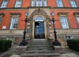 Image result for new earswick york