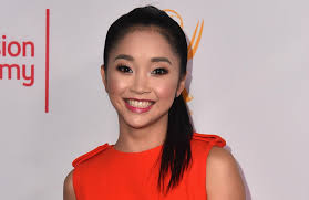 Apocalypse on home video we interview jubilee herself, lana condor. Lana Condor Of X Men Apocalypse Joins Cast Of Patriots Day The Tracking Board
