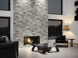 famous wall tiles for living room
