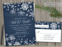 Formal Invitation Template - 33+ Free Sample, Example, Format ...