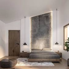 Bedroom Interior Design Drawing Minimal Interior Design Inspiration Interiors Beautiful