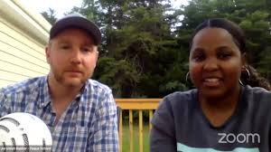 Summer Love with Jeremiah &... - New Life Church Family