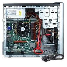 acer aspire motherboard diagram wiring diagram for car engine macbook motherboard diagram additionally gateway motherboard location in addition ipad 2 usb cable wiring diagram besides