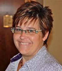 Melanie Johnson-DeBaufre - Westar Institute