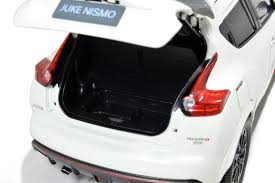 nissan juke interior trunk. description nissan juke interior trunk