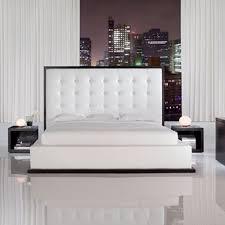 white bedroom hcqxgybz: white bedroom design with furniture set ideas magruderhouse