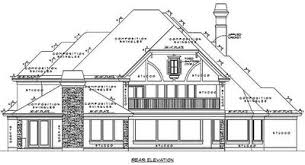 PrecisionCraft Luxury Timber And Log HomesEstate Home Floor Plans