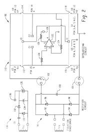 0 10 volt dimming wiring diagram fresh 10v led dimmerng throughout 10v