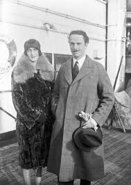 Oswald Mosley | Biography, Books, & Facts | Britannica