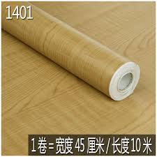 adhesive paper for furniture. Plain Paper Philippines  Selfadhesive Furniture Cabinet Desktop Adhesive Paper Wood  Price Comparison For For I