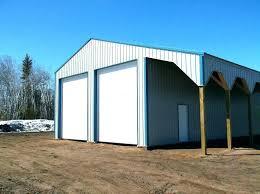 6 foot wide garage door full size of 6 foot wide insulated garage door glass roller ft doors header home depot 6 foot wide overhead doors