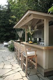 Custom Outdoor Kitchen Designs Mesmerizing 48 Awesome Outdoor Kitchen Design Ideas Outdoorkitchendesignsideas