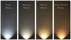 Fluorescent Lights Versus Led Led Vs Cfl Bulbs