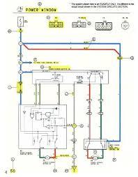 repair manuals toyota camry 1994 wiring diagrams toyota camry 1994 wiring diagrams make toyota model camry year 1994