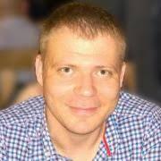 ivanstefanov (Ivan Stefanov) · GitHub