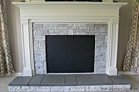 diy faux fireplace entertainment center part 3 bless 39 er house