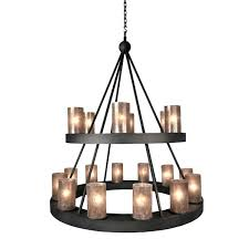 rustic candle chandelier rustic candle chandelier outdoor rustic candle chandelier