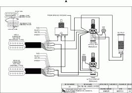 dimarzio push pull pot wiring diagram wiring diagram Dimarzio Wiring Diagram guitar wiring tricks schematics and links dimarzio wiring diagrams humbuckers