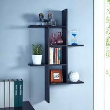 Cheap Floating Shelves Sale Adorable Cheap Wall Shelves Long Wall Shelves Long Shelves For Wall Wall