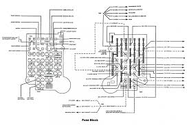 2004 ford taurus fuse box diagram 2006 jetta fuse box diagram new 2004 ford taurus fuse box diagram 2002 ford taurus charging system wiring diagram lzk gallery