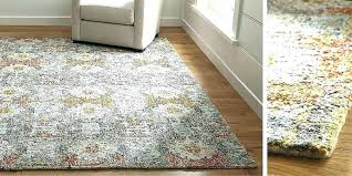 square area rugs 6x6 7 foot rug brown decoration ideas