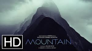 mountain official trailer