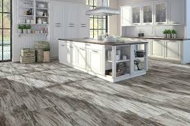 modern vinyl flooring in spring hill tn from the l l flooring company the nashville