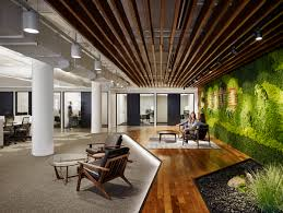 office by design. Office By Design. Centro Offices - Chicago 2 Design