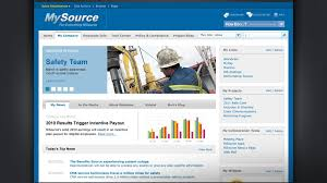Sharepoint Website Examples Intranet Examples For Ims Sharepoint Design Sharepoint