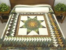 green and brown plaid bedding green and brown quilt covers lime green and brown duvet covers