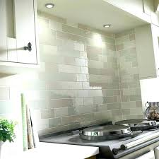 kitchen wall tiles ideas images creative tile best on pictures india kitchen wall tiles