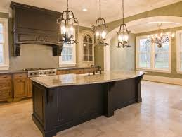 Home Improvement Kitchen Kitchen Remodeling Livonia Grand Rapids Mi Best Choice Total