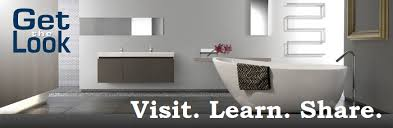 Bathroom Remodeling Wilmington Nc Best ReBath Newsletter Remodel My Bathroom