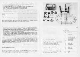 westfalia t25 t3 s vw westfalia vanagon camper cooker stove manual part 2 in english jpg format