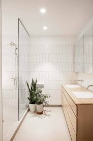 modern bathroom white. Full Size Of Bathroom:cool Bathroom Ideas Small White Cabinets Modern Tile