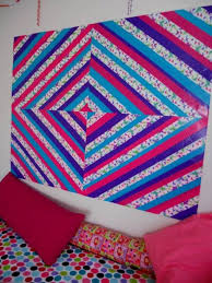 Duct Tape Patterns Awesome 48 Cool Duct Tape Crafts Tip Junkie