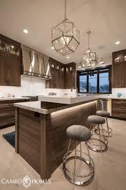 Blog  CAMEO HOMES - Design homes inc