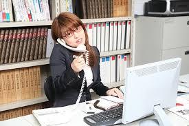「忙しい 女性 無料画像」の画像検索結果
