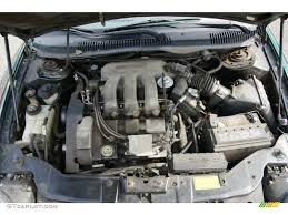 similiar ford taurus engine diagram keywords ford taurus 3 0 engine diagram image wiring diagram engine
