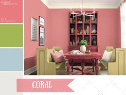 Modern Color Combination For Living Room Bright Color Combination For Living Room Imanada Interior Designs